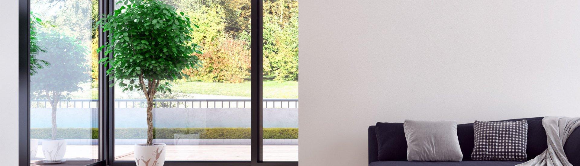 Ilife Saugroboter: Top 3 Modelle & Tipps zur Pflege