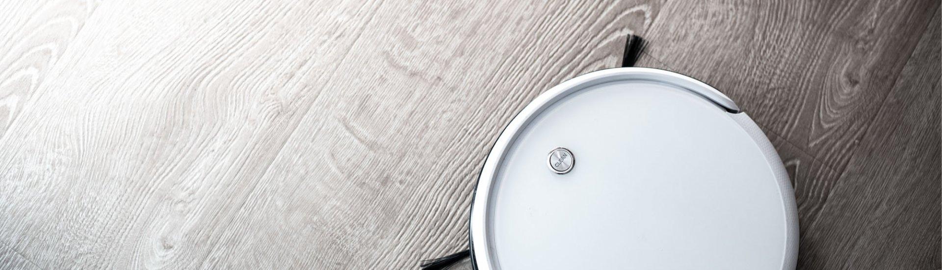 Saugroboter mit Wischfunktion: Top 3 Modelle, Kriterien für den Kauf