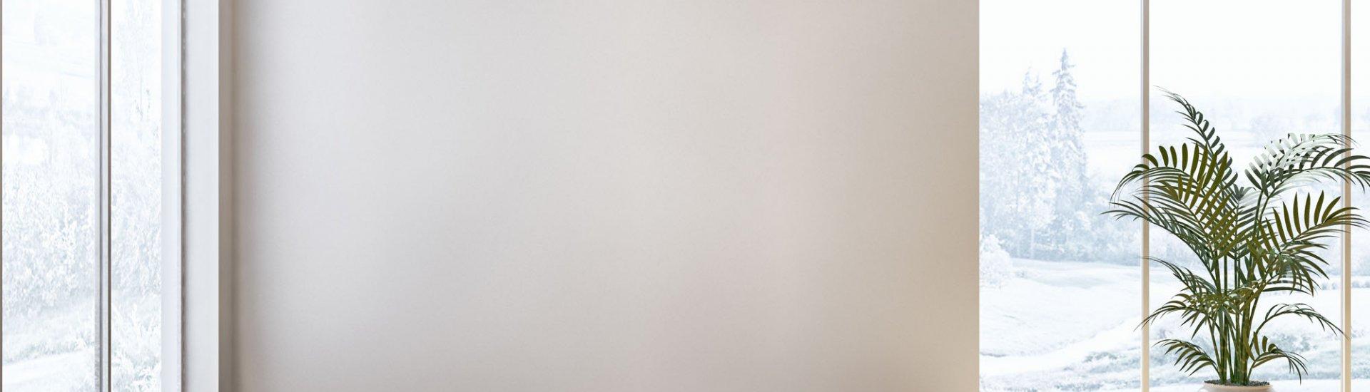 Xiaomi Saugroboter: Top 3 Modelle, richtige Anwendung